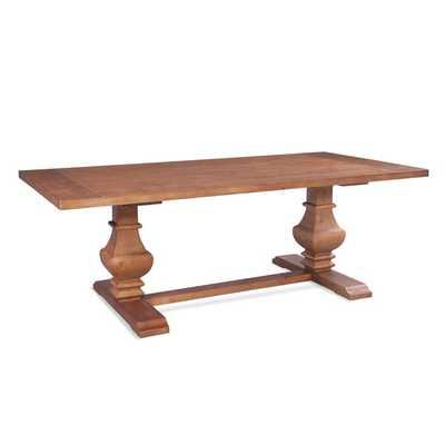 Tekamah Dining Table - Wayfair