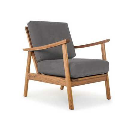 Paley Chair - Joybird