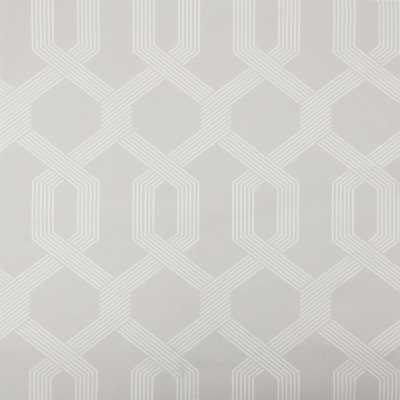 "Mid Century 33' L x 21"" W Viva Lounge Wallpaper Roll - Wayfair"