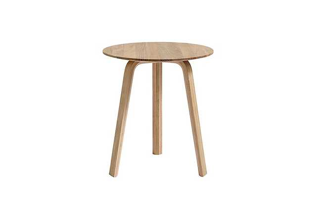 Bella Side Table - Design Within Reach