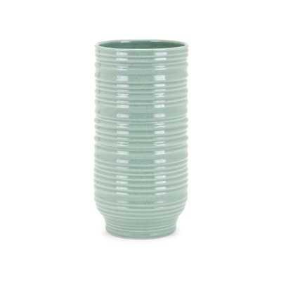 Aria Medium Vase - Mercer Collection