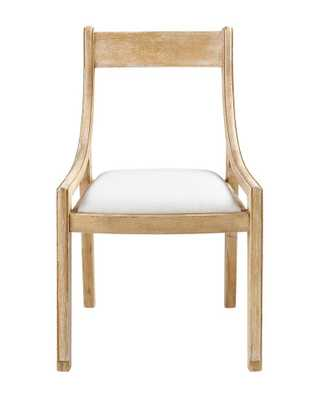 ANDERS CHAIR - McGee & Co.