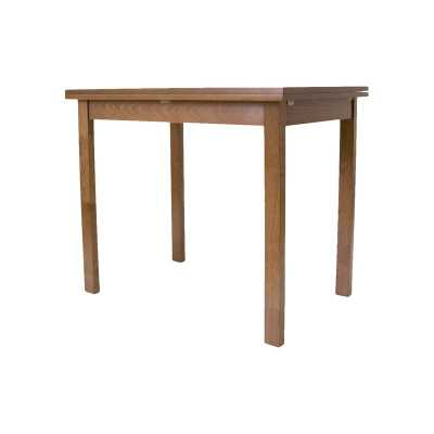 Lana Flex Extendable Dining Table - AllModern