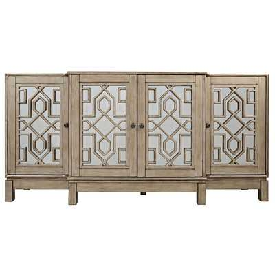 Stillwater Sideboard - Birch Lane