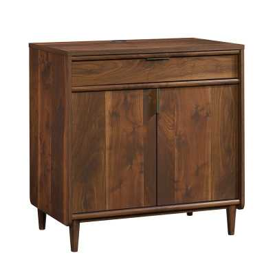 Cutrer 2 Door Accent Cabinet - Wayfair