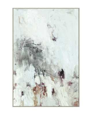 ETHEREAL Framed Art - McGee & Co.