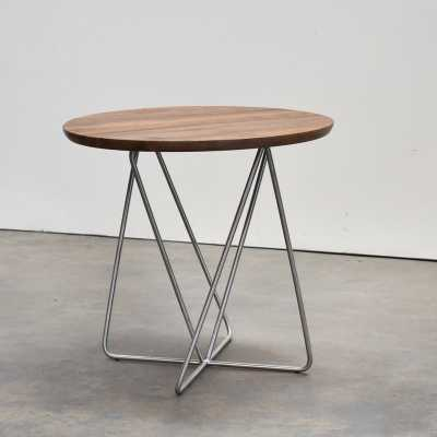 Hagerty Marco End Table - AllModern