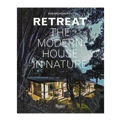 RETREAT - McGee & Co.