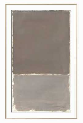 "Mark Rothko, Untitled 1969, 26"" x 41"" - art.com"