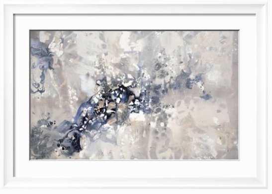 Sedimentary Layers - art.com