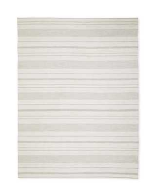 St. Martin Perennials® Outdoor Rug - 8' x 10' - Serena and Lily