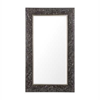 Axel Mirror - Hudsonhill Foundry