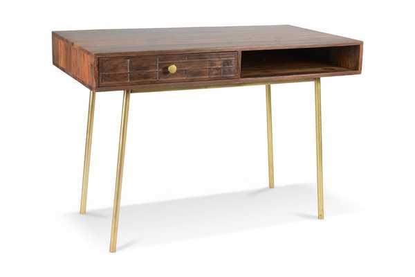 Arcadia Desk - Apt2B