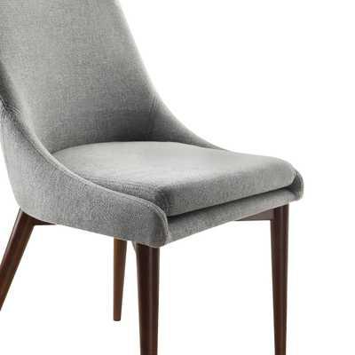Sullivan Dining Chair (Set of 2) - Inspire Q - Target
