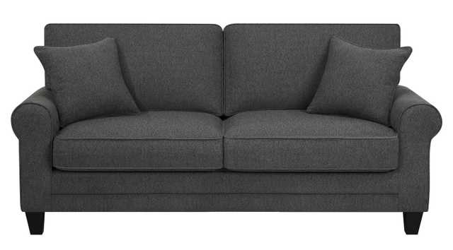 Copenhagen Sofa - Wayfair