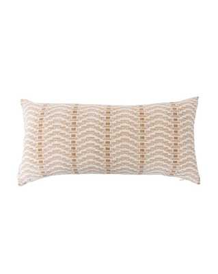 HEJIRA PILLOW COVER - McGee & Co.