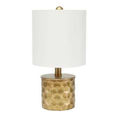 "Casto 16"" Table Lamp - Wayfair"