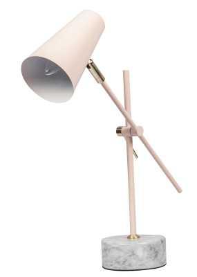 "Corbin 18"" Desk Lamp - AllModern"