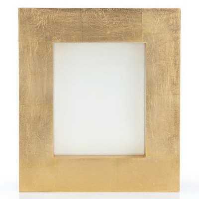 "Arcadia Frame 8"" x 10"" - Z Gallerie"