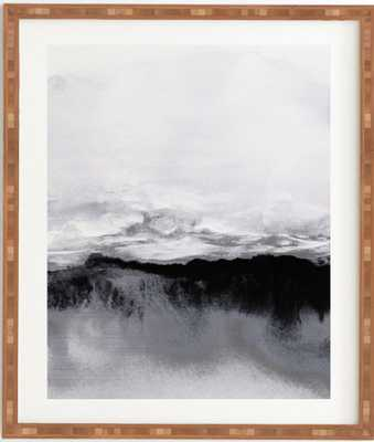 SM22 - Wander Print Co.