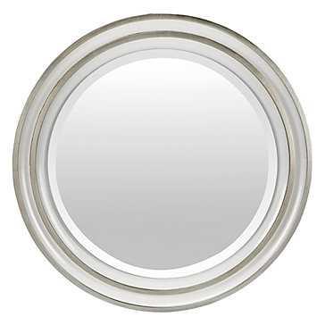olivia mirror - Z Gallerie
