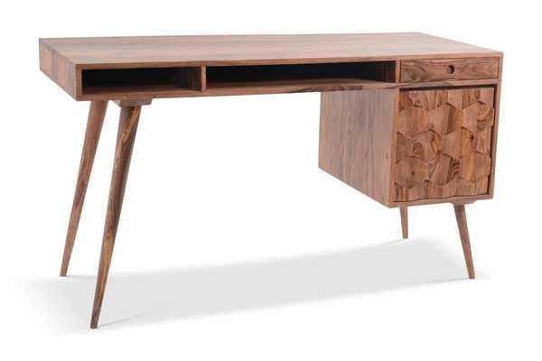 Pasadena Desk - Apt2B