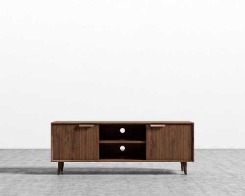 Asher TV Stand - Rove Concepts