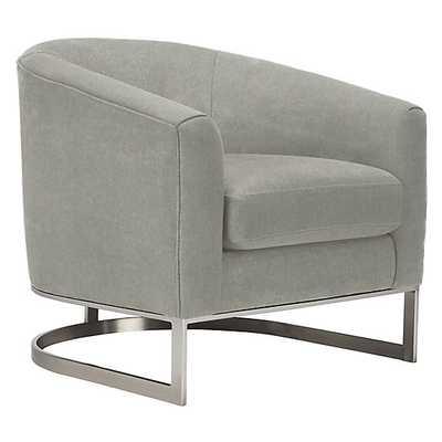 Jax Accent Chair - Z Gallerie