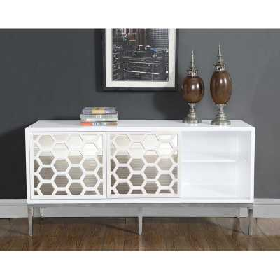 Soledad Sideboard - Wayfair