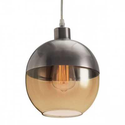 Trente Ceiling Lamp - Zuri Studios
