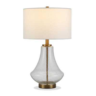 "Fairford 23"" Table Lamp - Birch Lane"