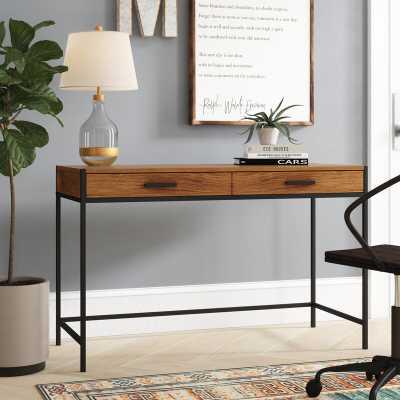 Harless Desk - Wayfair