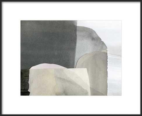 Construct 7 - Artfully Walls