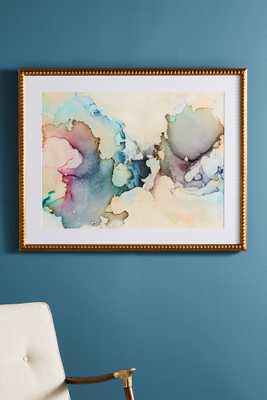 Genesis Wall Art - Anthropologie