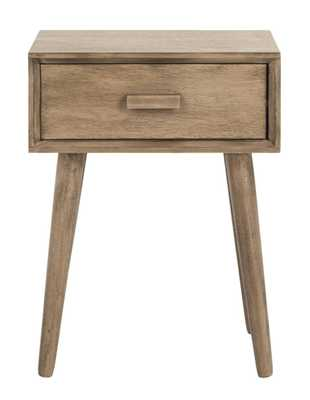 LYLE ACCENT TABLE - Arlo Home