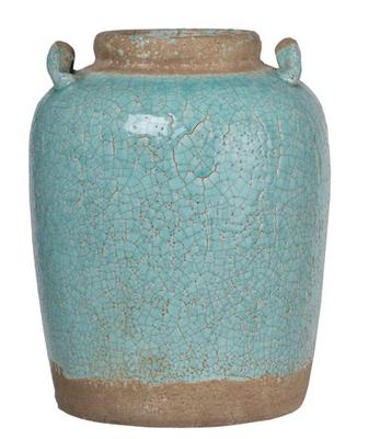 "Ceramic Vase (14"") - A&B Home - Target"