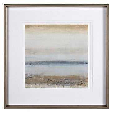 Tranquility 1 - Limited Edition - Z Gallerie