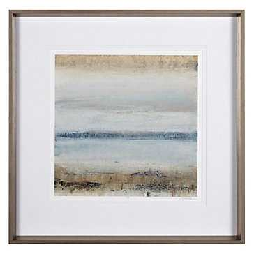 Tranquility 2 - Limited Edition - Z Gallerie