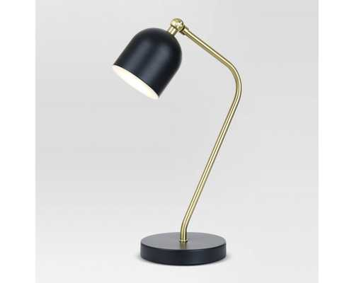Torin Task Lamp - Project 62 - Target