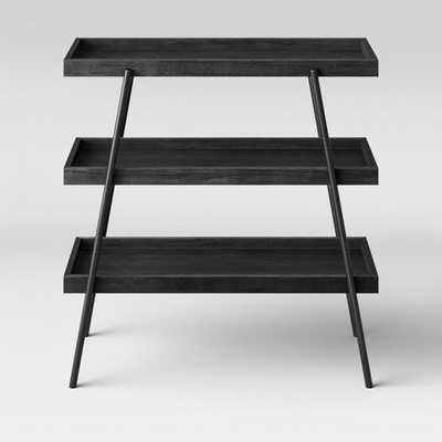 Hillside Console Table - Project 62 - Target