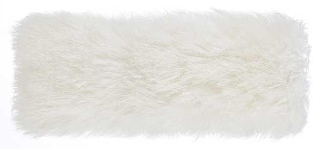 Felicity Sheep Long Pillow - Maren Home