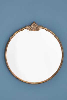 Madeleine Mirror - Anthropologie