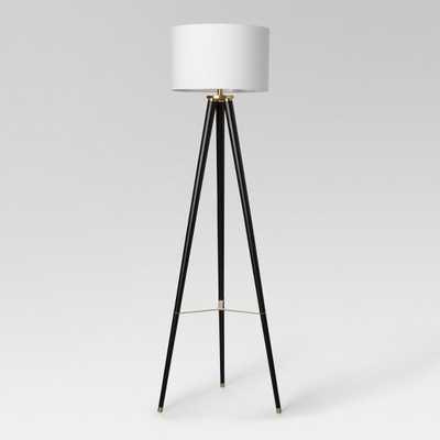 Delavan Tripod Floor Lamp - Project 62 - Target