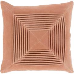 Akira Pillow Shell with Poly Insert - 20x20 - Neva Home