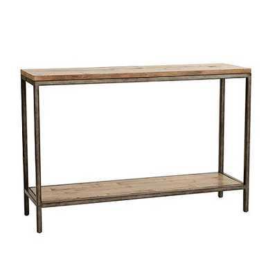 Durham Console Table - Ballard Designs