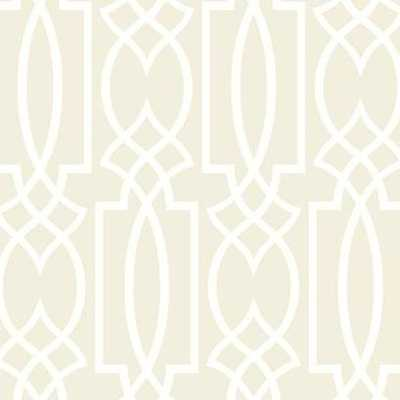 Tracery - RX6672 - York Wallcoverings