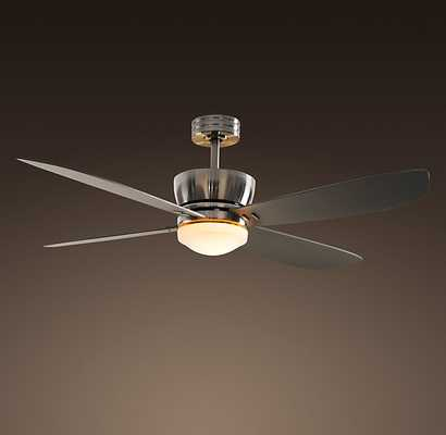 AXIS CEILING FAN - RH