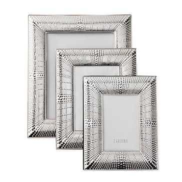 Bubble Frame - Z Gallerie