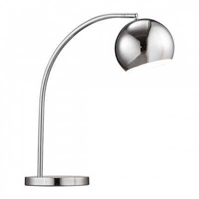 Solaris Table Lamp - Zuri Studios