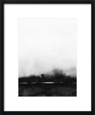 Abstract Landscape No. 1 - Artfully Walls